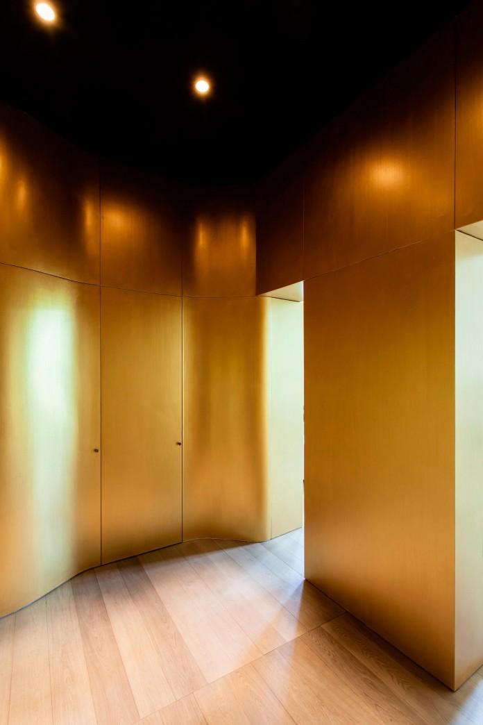 Elegant-River-Apartment-in-Turin-by-deamicisarchitetti-12