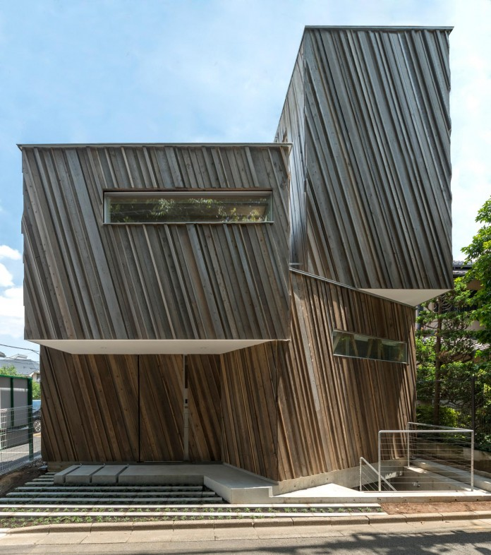 Kyodo-house-by-sandwich-team-low-energy-01