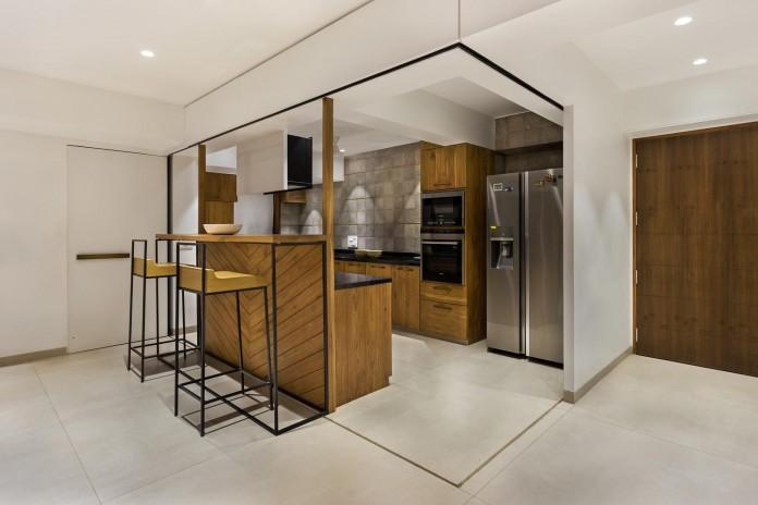 open-house-penthouse-mumbai-rishita-kadmar-03