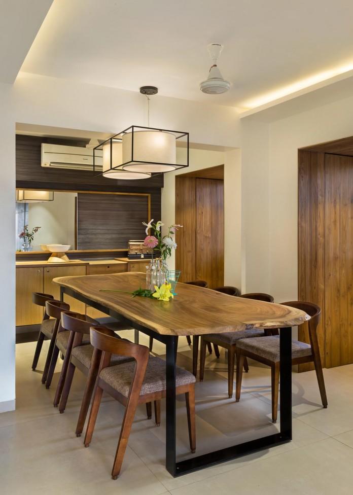 open-house-penthouse-mumbai-rishita-kadmar-10