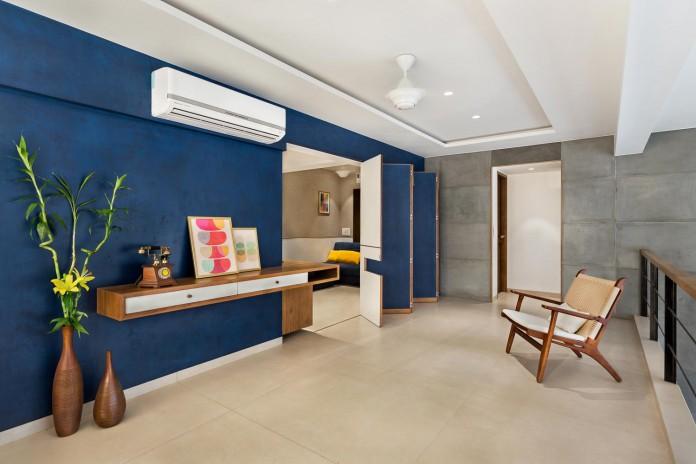 open-house-penthouse-mumbai-rishita-kadmar-15