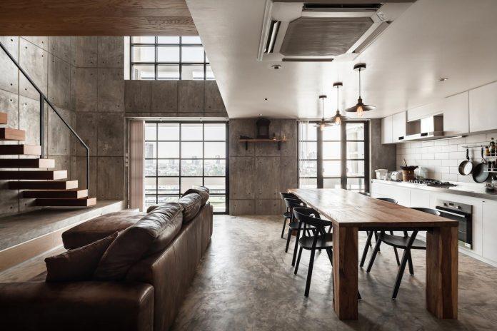 contemporary-chefs-two-story-apartment-renovation-fattstudio-02