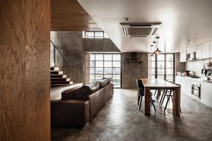 contemporary-chefs-two-story-apartment-renovation-fattstudio-03