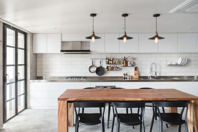 contemporary-chefs-two-story-apartment-renovation-fattstudio-05