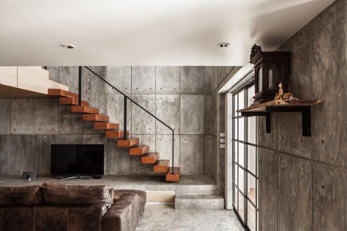 contemporary-chefs-two-story-apartment-renovation-fattstudio-09