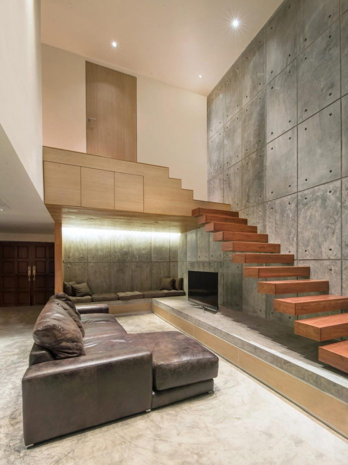 contemporary-chefs-two-story-apartment-renovation-fattstudio-10