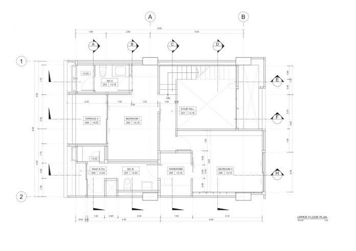 contemporary-chefs-two-story-apartment-renovation-fattstudio-16