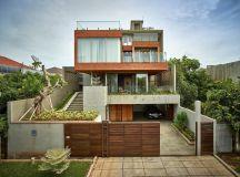 Emejing Home Design Indonesia Ideas - Decoration Design ...