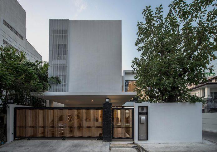 kradoan-house-thiti-ophatsodsai-serenity-nature-urban-lifestyle-bangkok-02