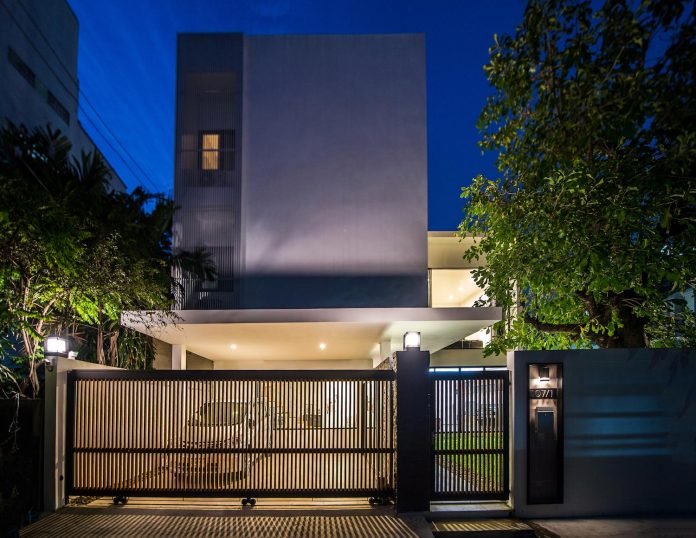 kradoan-house-thiti-ophatsodsai-serenity-nature-urban-lifestyle-bangkok-37