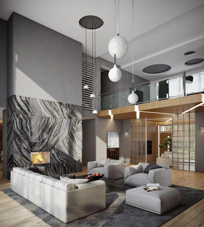 buro-108-designs-creates-chic-interior-design-residence-moscow-05