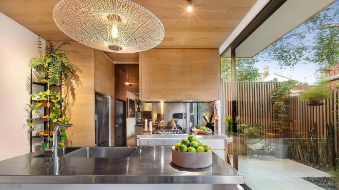 contemporary-home-set-limited-area-uses-surroundings-carefully-07