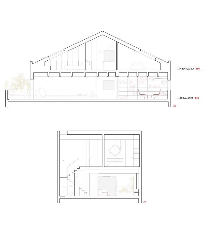 penthouse-lisbon-occupies-last-two-floors-building-20