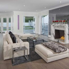Contemporary Artwork Living Room Safari Themed Decor Estate With Cool Features Could Be The ...