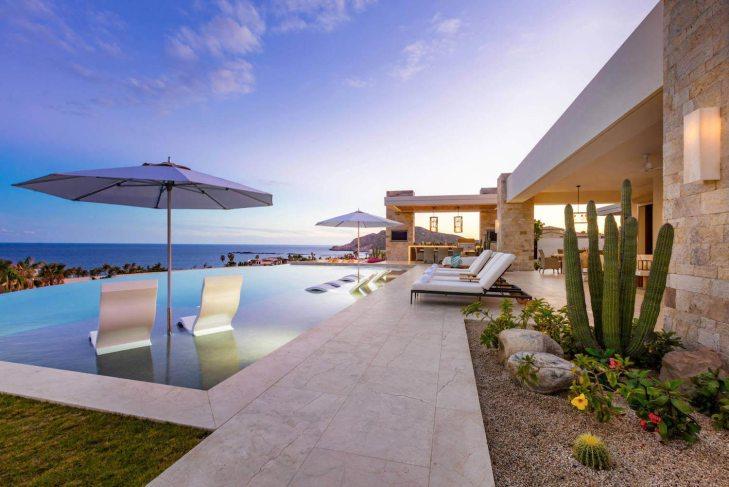 luxury beach house situated el dorado california denton house designluxury beach  house situated el dorado california