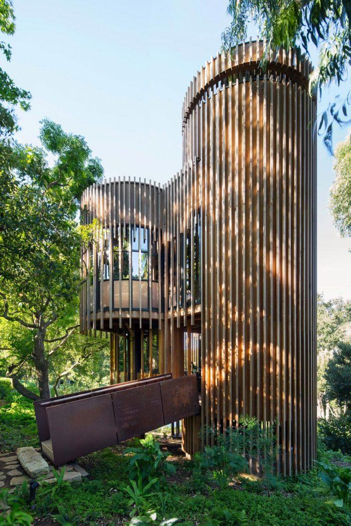 Modern House Designs Photos