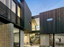 Upper Rockridge Residence: Maximize views and embody the ...