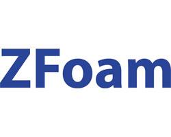 4b6e871611d Z-Foam
