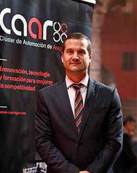 Diego Alierta