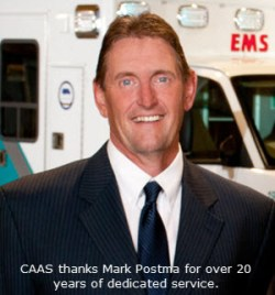 Mark_Postma_withCaas_logo_andCaption1