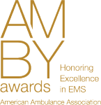 AMBYlogotransparent01