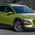 These 4 Electric Cars Will Be The Most Talked About In 2018 Caa South Central Ontario