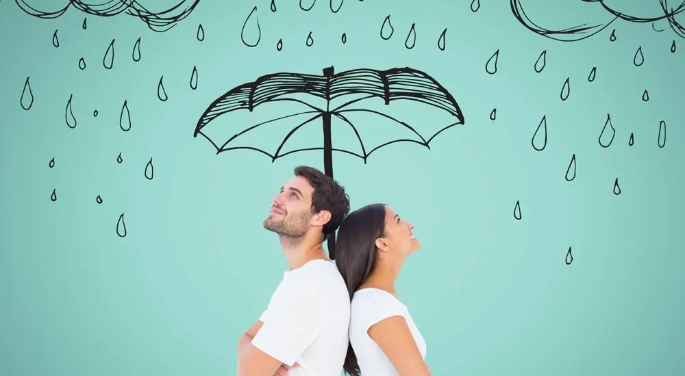 Quelles sont les garanties de l'assurance de crédit immobilier ?