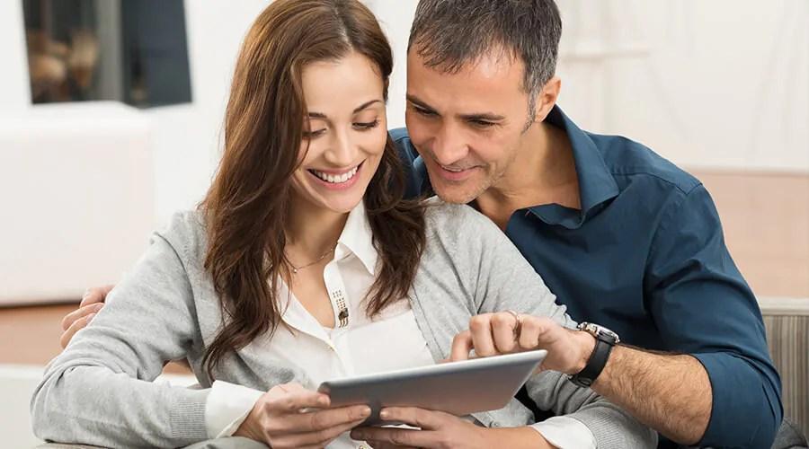 Comparer les assurances emprunteurs