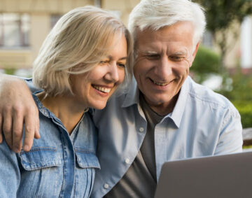 -20 % pour les couples sur la garantie Décès