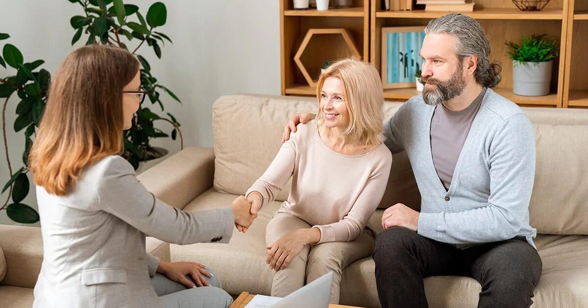Résiliation de contrat d'assurance de prêt immobilier