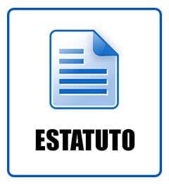 Estatuto do Clube de Antiguidades Automotivas de Volta Redonda