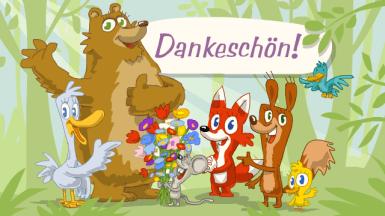 fuchs_07_dankeschoen