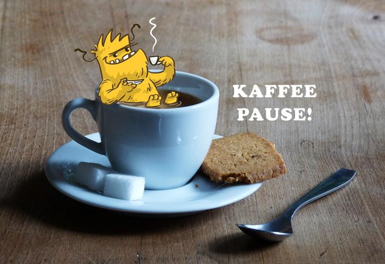 kaffepause_01