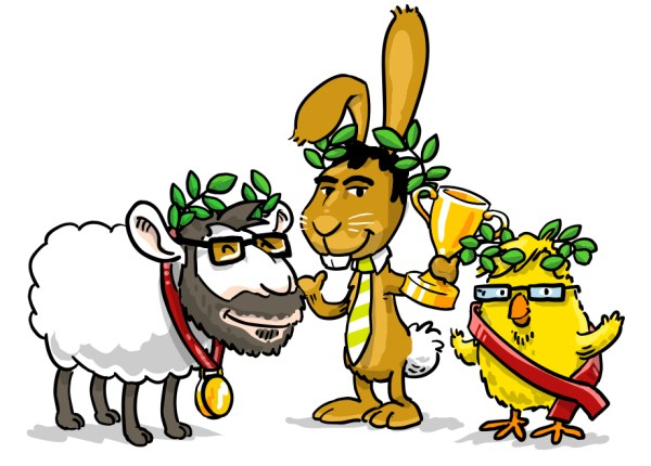 relounge_ostern_02_sieger