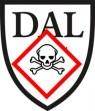 DAL_GOES_CHEMICAL_ON_OTTAWA