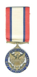 French_medal_ofHonour