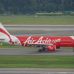 Indonesia_AirAsia
