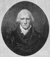 Warren Hastings conducted acts of genocide against the Rohillas, which have been completely whitewashed from history texts.