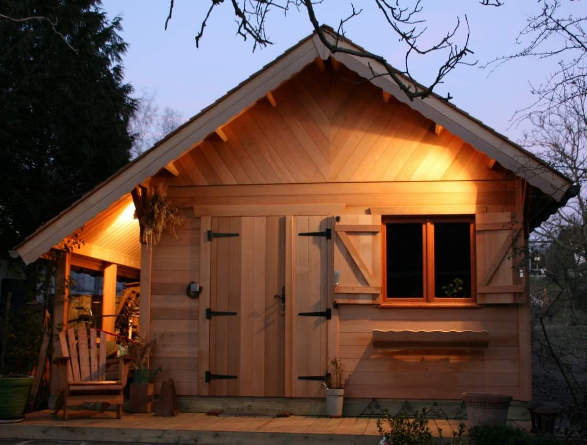 cabane enfant lit boncoin maisonnette boncoin leboncoin