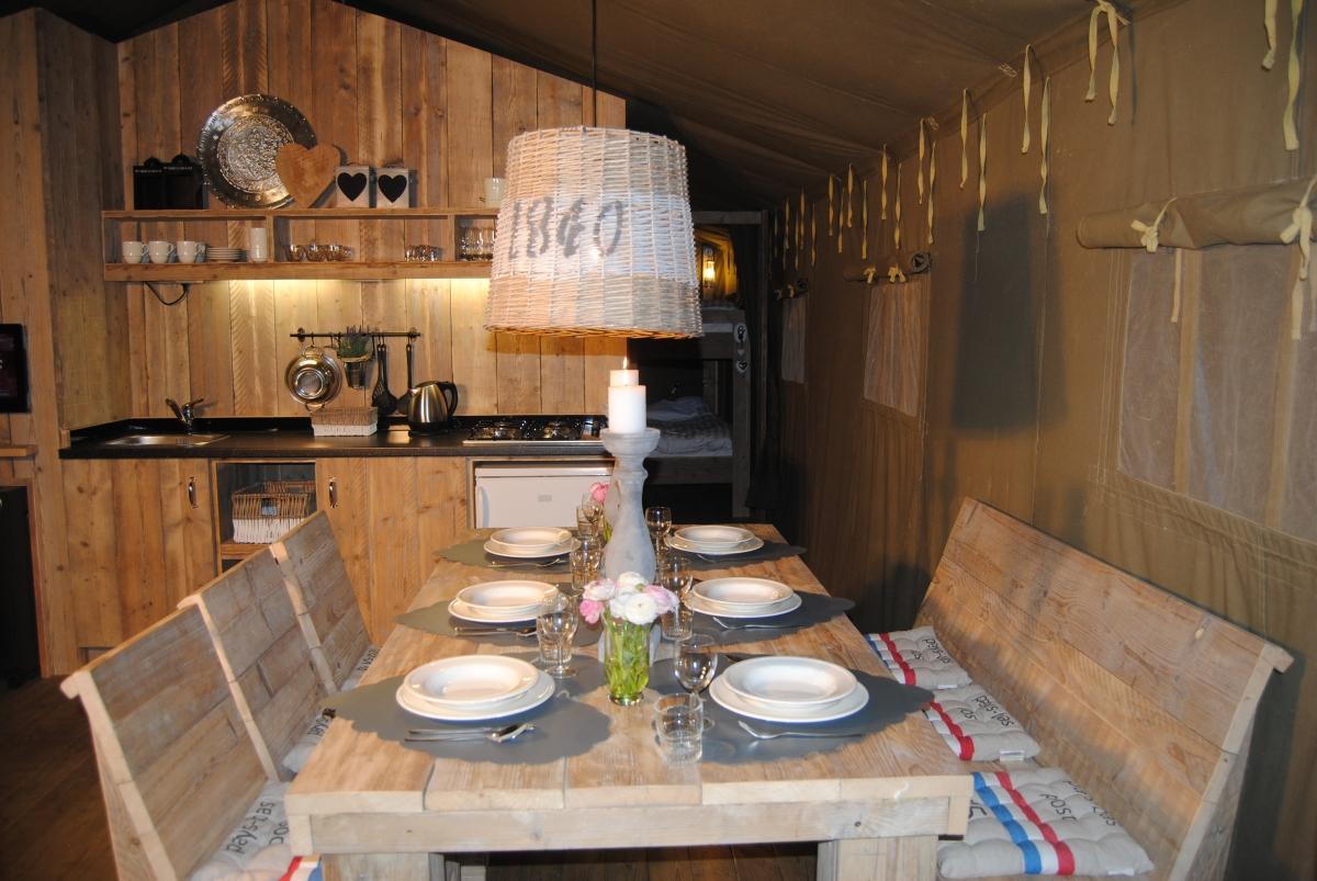 porte coulissante pour meuble de cuisine