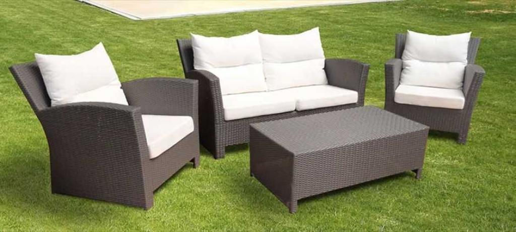 chaise allibert leclerc cheap catalogue en ligne et. Black Bedroom Furniture Sets. Home Design Ideas