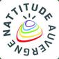 nattitude_auvergne