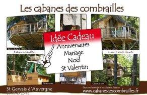 CABANESDESCOMBRAILLES-IDEE-CADEAU