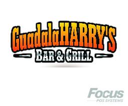 GuadalaHARRY'S