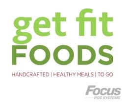 Get Fit Foods
