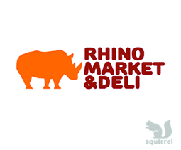 Rhino Market and Deli