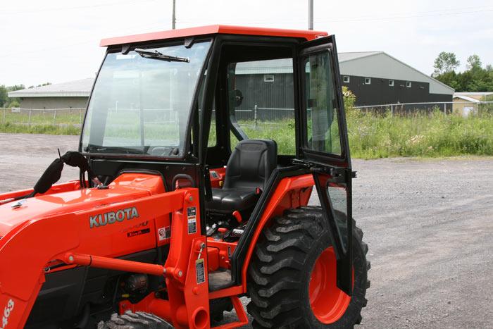 Kubota Tractor Wiring Diagrams Also Kubota Tractor Starter Wiring