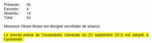 2013-11-13-extrait-PV-approuve-compte-rendu-du-23-09-2013