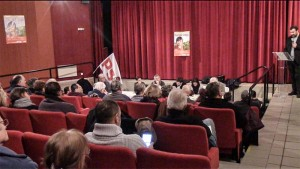 2015-11-24-meeting-DELGA-a-AURIGNAC-1