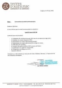 Convocation-conseil-communautaire-du-21-mars-2016